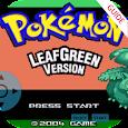 Tips For Pokemon Leaf Green