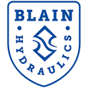 Blain Apps EV, EV4, Power unit icon