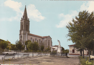 Photo: 82 - Labastide-du-Temple
