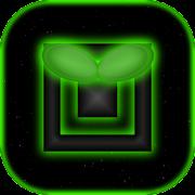 Alien Squares Free
