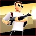 街头犯罪黑手党战争 icon