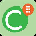 Contando Carboidratos icon