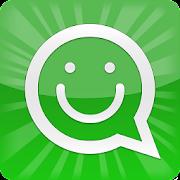 Numeros de WhatsApp