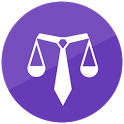 Vkeel - Find Advocate | Lawyer icon