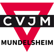 CVJM Mundelsheim