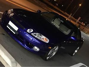 ソアラ JZZ31  GT 後期型 1998年式のカスタム事例画像 まなみさんの2018年02月28日22:30の投稿