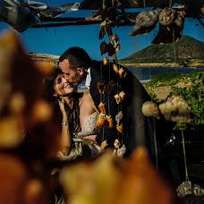 Wedding photographer Gabriel Lopez (lopez). Photo of 13.09.2017