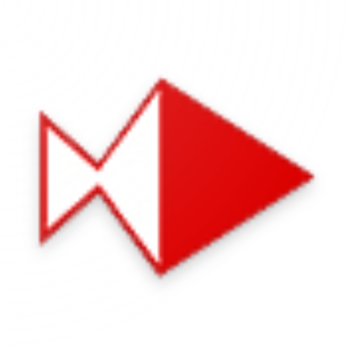 Baixar Tube Gospel - Videos, Louvores Evangélicos e mais para Android