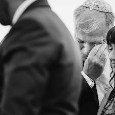 Wedding photographer Ruan Redelinghuys (ruan). Photo of 07.03.2018