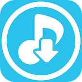 SmulSaver for smule downloader