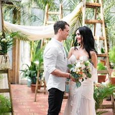 Wedding photographer Natalya Venikova (venatka). Photo of 21.04.2018