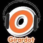 Olímpica Girardot