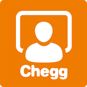 Chegg Tutors: Online Tutoring