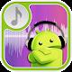 Sonnerie Gratuite pour Android™ icon