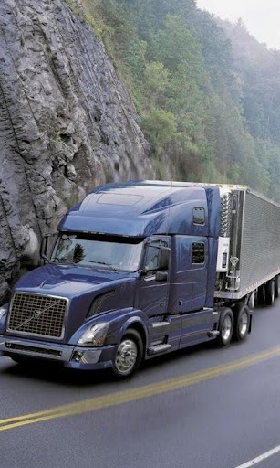最好的卡车壁纸