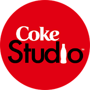 App Coke Studio APK for Windows Phone