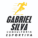 Download Gabriel Silva For PC Windows and Mac