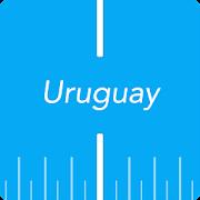 Radio Uruguay - AM/FM