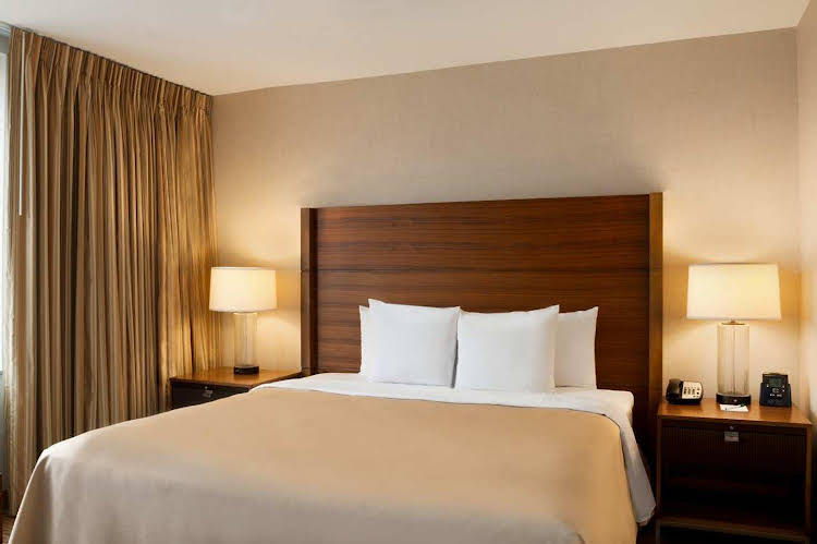 Homewood Suites by Hilton Baltimore