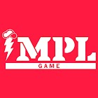 iMPL Game - Play Web Games & Quizzes To Win Reward