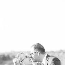 Wedding photographer Pedro Costa (PedroCosta). Photo of 28.10.2016