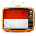 TV Channels Indonesia icon