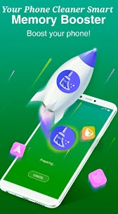 Your Phone Cleaner Pro APK 2