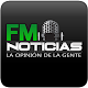 Fm Noticias 88.1 Mhz for PC-Windows 7,8,10 and Mac