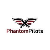 PhantomPilots - Phantom Forum