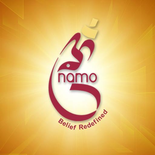 My OmNamo App Puja , Temple Queue Booking Services