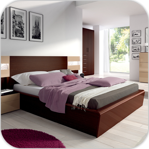 New Bedroom Design Ideas 2018 Apps On Google Play