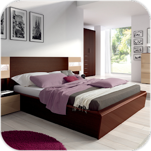 New bedroom design ideas 2018 android apps on google play for New bed design photos