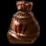 Mystery Bag by AlphaStryx