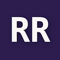 Radiology Rounds icon