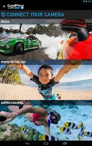 GoPro App v2.12.2177