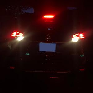 エクストレイル T32 20Xi 4WD BLACKのカスタム事例画像 RYさんの2020年03月17日10:39の投稿