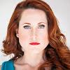 Young singers in Santa Fe: Jessica E. Jones