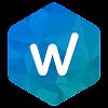 위티브 - 프리랜서 커뮤니티, 홈페이지, 쇼핑몰, 어플리케이션 외주, 수수료 평생 무료