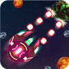 star.io for starblast.io - space shooter