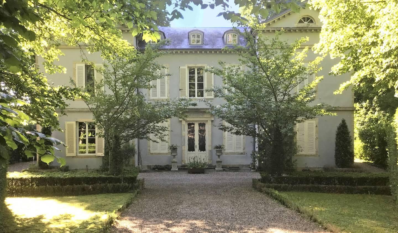 Château Côte-d'Or