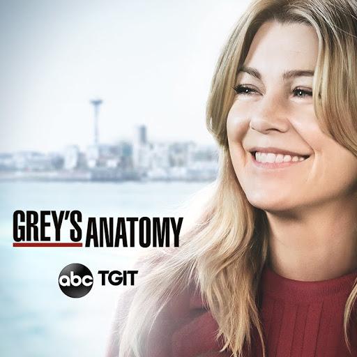 Greys Anatomy Tv On Google Play