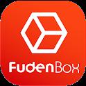 FudenBox (afiliados) icon