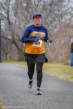 Photo: Find Your Greatness 5K Run/Walk Riverfront Trail  Download: http://photos.garypaulson.net/p620009788/e56f7092c