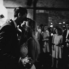 Wedding photographer Oleg Rostovtsev (GeLork). Photo of 15.04.2019