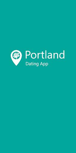 Portland Dating 1.0.8 screenshots 6