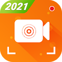 Screen Recorder, Capture, Editor - SUPER Recorder icon