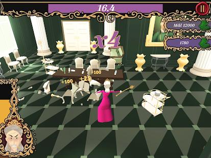 Download Royal Rampage For PC Windows and Mac apk screenshot 2