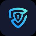 V2Ray Fastssh VPN icon
