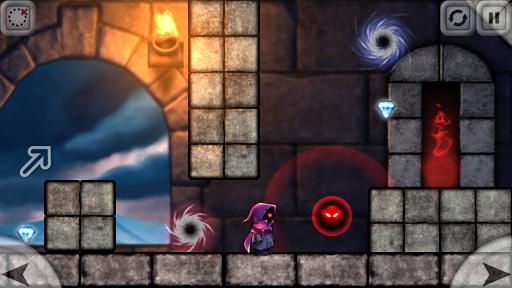 Magic Portals screenshot 16
