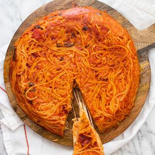 Giada Baked Pasta Recipes.